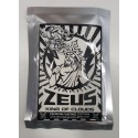 Zeus Vaping Coton - King of Clouds - Black Thunder Small