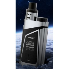 Skyhook RDTA BOX KIT - SMOK