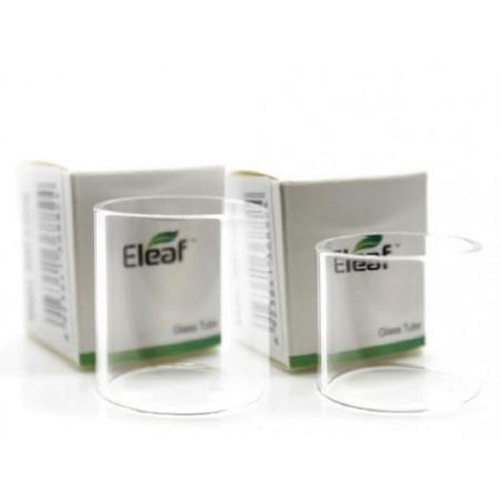 TANK RICAMBIO ELEAF PER MELO 300 - 3,5/6,5ml