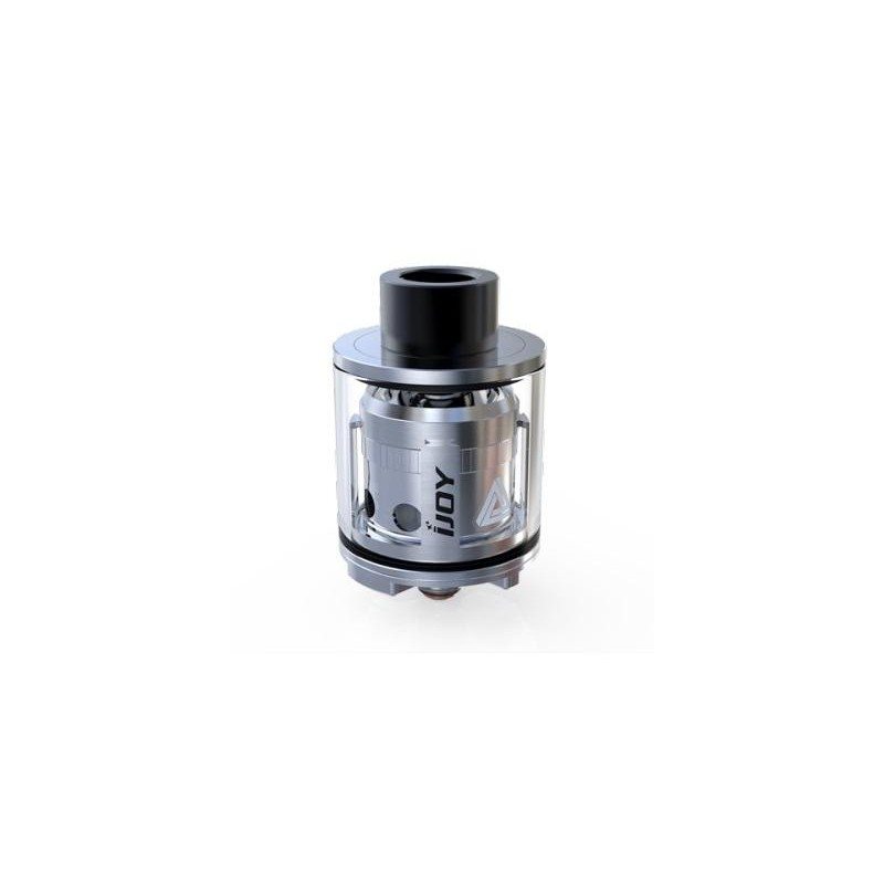 LIMITLESS SUB OHM TANK 2ML - IJOY