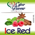 CYBERFLAVOUR - Ice Red