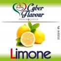 CYBERFLAVOUR - Limone
