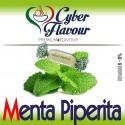 CYBERFLAVOUR - Menta Piperita