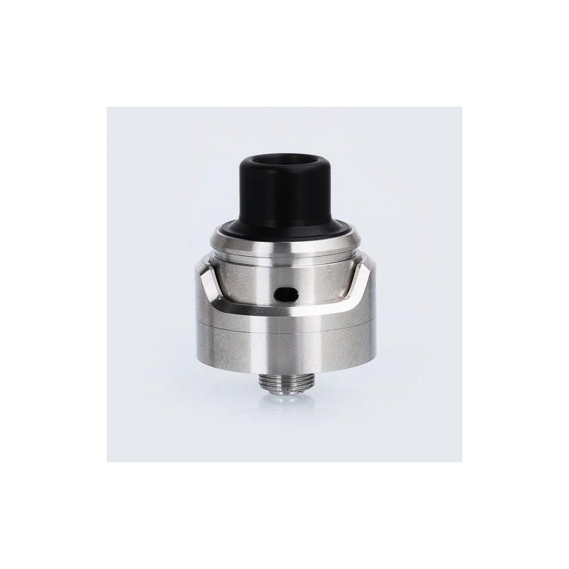 KINDBRIGHT - AIRLAB 22MM RDA BF - STYLED