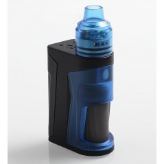 VANDY VAPE - SIMPLE EX SQUONK KIT 850 mAh