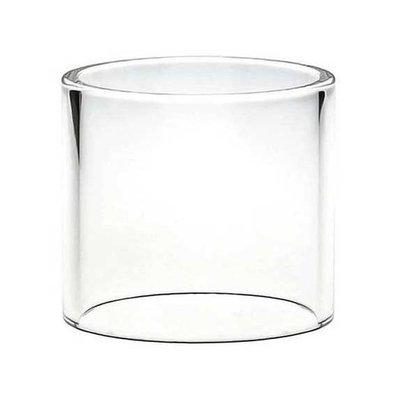 TANK - SMOK RESA PRINCE - 5ml