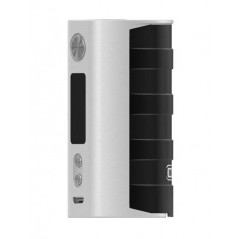 COUNCIL OF VAPOR - CALLISTO BOX MOD 80W