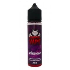 VAMPIRE VAPE - Pinkman Scomposto