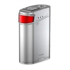 SMOK G320 MARSHAL 320W - Silver