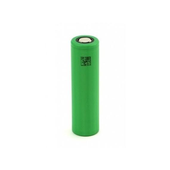 Sony VTC 6 18650 Battery