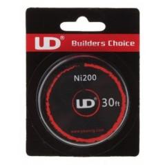 YOUDE-UD FILO NI200 UD 30FT (10mt)