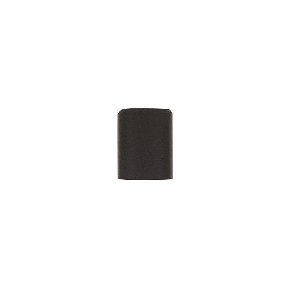 Drip tip BarrelDrip tip di ricambio per il kit Barrel Da One. Sisostituisce facilmentedando nuova vita al tua ecig.Colore:nero Da One