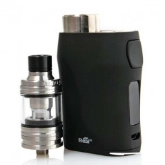 ELEAF KIT ISTICK PICO X kit