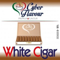 CYBERFLAVOUR - Aromi Tabaccosi