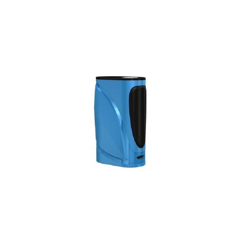 ELEAF IKUU LITE - Blue
