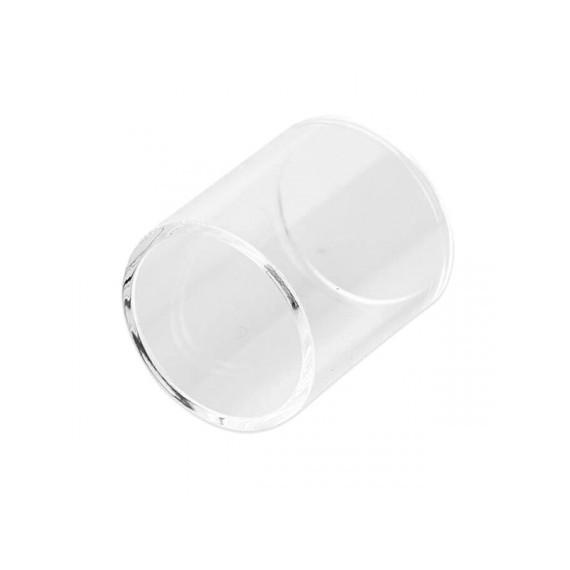 """Vetro di RicambioperCOSMO Tank di VaptioTank (Glass Tube) in vetro pirex da2 ml (versione standard a tubo) o da4 ml (versione bulb)Compatibile conVaptio Cosmo kitSvapohouse.it:Aromi e basi per """"Fai da te"""" e creare il tuo liquido migliore da svapo.Sigarette elettroniche, kit bottom feeder,prodotti per rigenerazione, Ricambi, accessori, ecc.. Misto"""