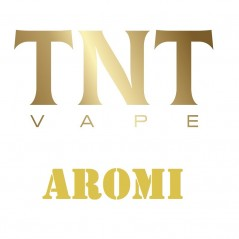 TNT VAPE AROMI