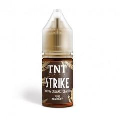 TNT VAPE Strike Aroma
