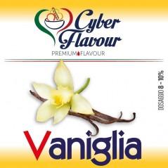 CYBERFLAVOUR - Vaniglia