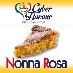 CYBERFLAVOUR - Nonna Rosa