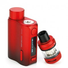 Vaporesso Swag 2 Kit - Red