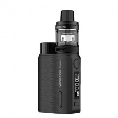 Vaporesso Swag 2 Kit - Black