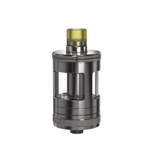 Aspire-nautilus-gt-migliore-atomizzatore-sigaretta-eletronica