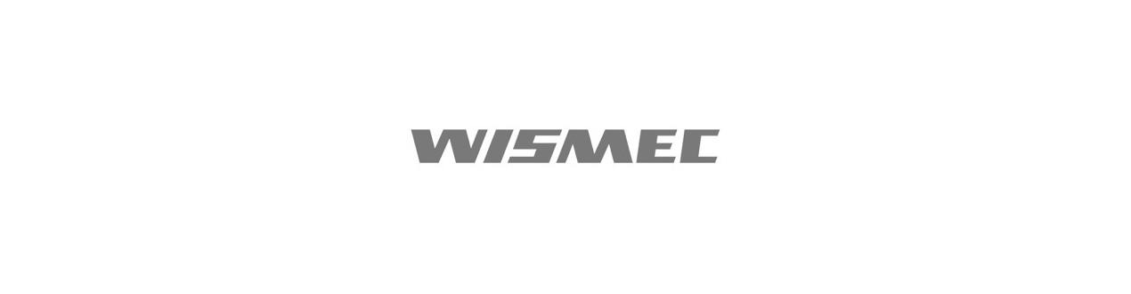 Wismec Starter Kit completi per sigaretta elettronica