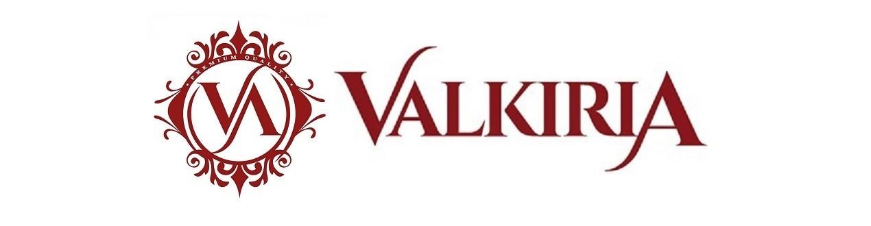 Valkiria Shot Series liquidi ed aromi per ecig