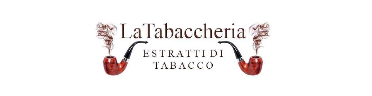 AROMI SCOMPOSTI ARTEMISIA ITALIAN VAPE - ESTRATTI BIOLOGICI da 10 ml