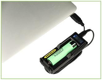 nitecore-intelligharger-um10-lcd