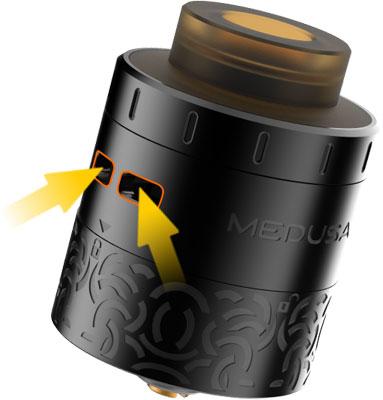 geekvape-medusa-airflow