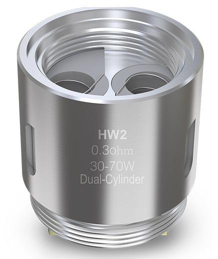 coil-hw2