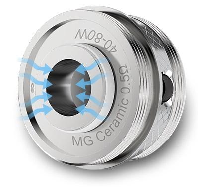 mg-ceramic