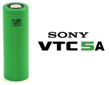 sony-vtc5a-migliore batteria sigaretta elettronica