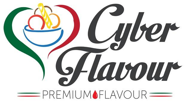 CYBERFLAVOR